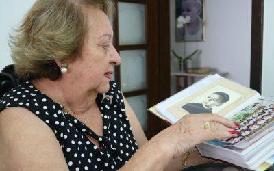 Pesquisa de Mercado Qualitativa com Consumidores Maduros
