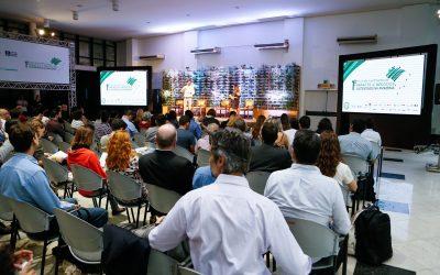 Fórum de investimentos e negócios sustentáveis se encerra com investimentos de mais de R$ 1 milhão em startups amazônicas com impacto socioambiental