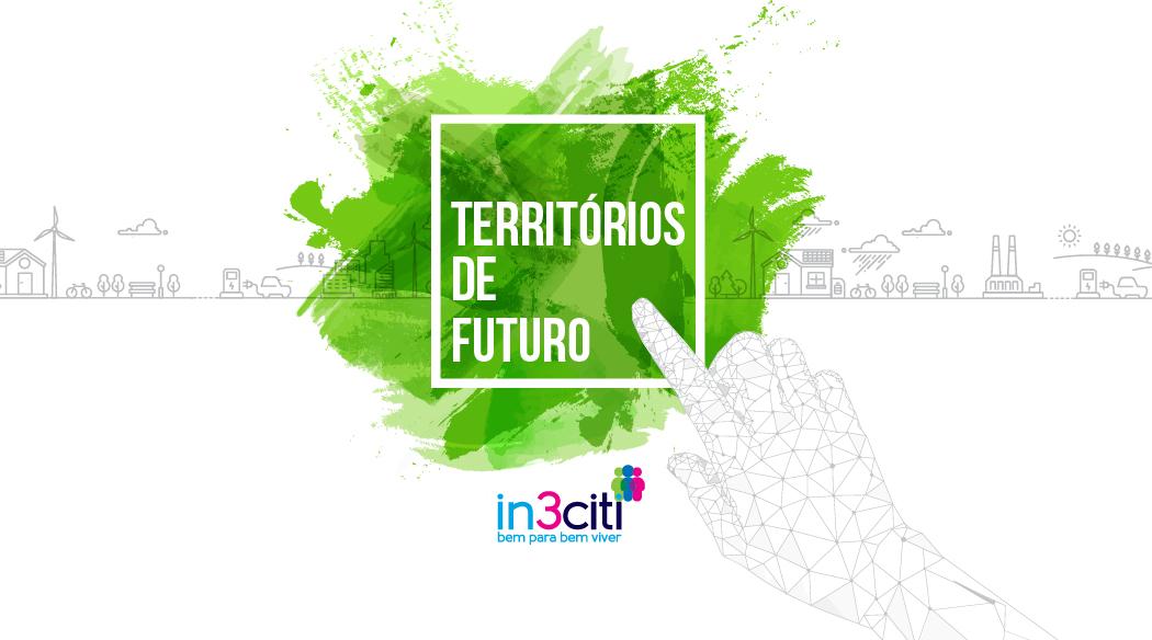 Chamada de negócios de impacto apoia soluções para construção de cidades inteligentes no Ceará